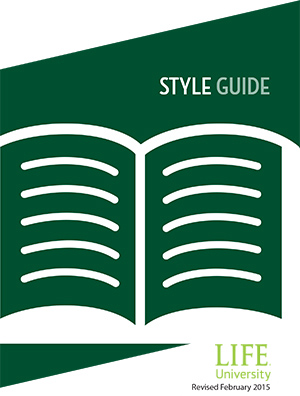 style-guide-1