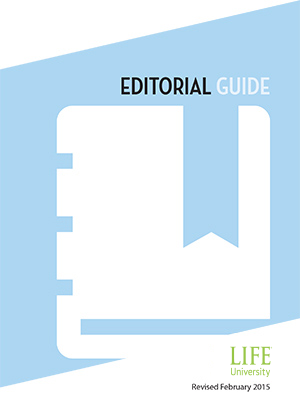 editorial-guide-thumb